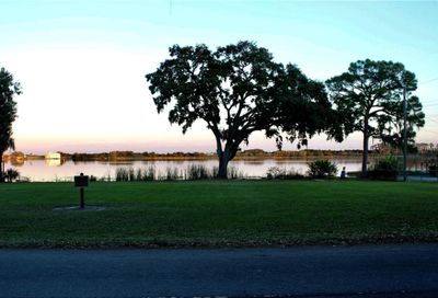 Lake Jessie Drive Winter Haven FL 33881