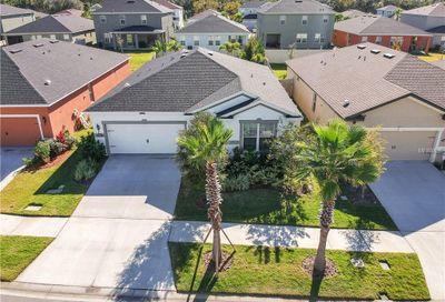 11211 Spring Point Circle Riverview FL 33579