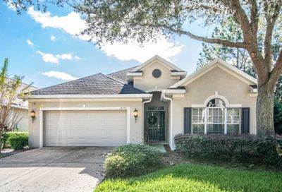 10201 Evergreen Hill Drive Tampa FL 33647
