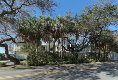 6840 Manasota Key Road Englewood FL 34223