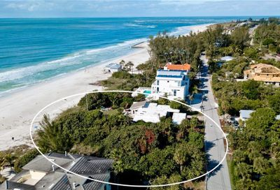 6489 Gulfside Road Longboat Key FL 34228