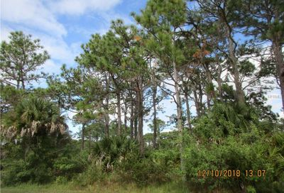 Lot 6 Twin Laurel Blvd Nokomis FL 34275