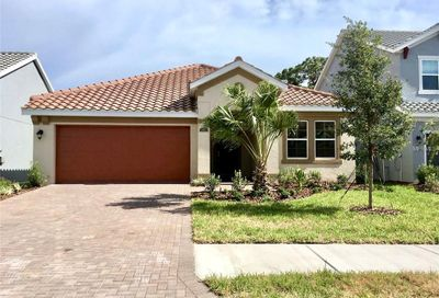 4417 Conchfish Lane Osprey FL 34229