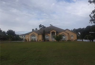 119 Scenic Highway Haines City FL 33844