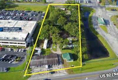 2965 New Tampa Highway Lakeland FL 33815