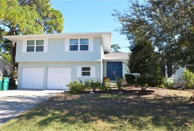 8485 143rd Lane Seminole FL 33776