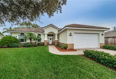 616 Kenneth Way Tarpon Springs FL 34689