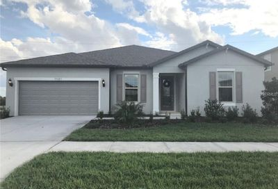 11681 Brighton Knoll Loop Riverview FL 33579