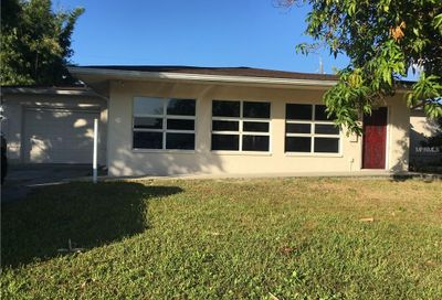 5731 53rd Avenue N Kenneth City FL 33709