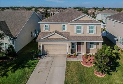 30633 Casewell Place Wesley Chapel FL 33545