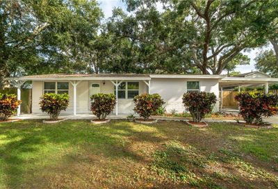 1573 S Haven Drive Clearwater FL 33764