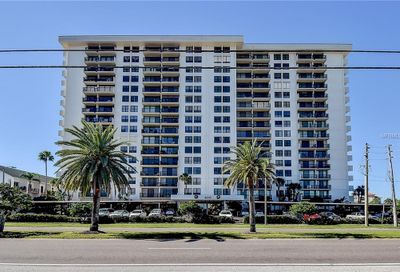 400 Island Way Clearwater Beach FL 33767