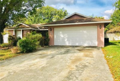 6405 Brook Hollow Court Tampa FL 33634