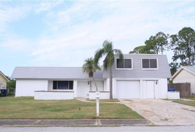 3519 Richboro Drive Holiday FL 34691