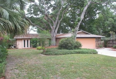 16208 September Drive Lutz FL 33549