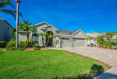 2525 Eagles Crest Court Holiday FL 34691