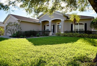 2574 Colonel Ford Drive Lakeland FL 33813