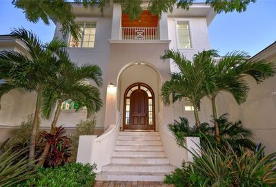 548 Hornblower Lane Longboat Key FL 34228