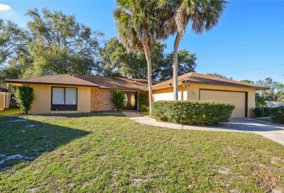 733 Lakeview Drive Winter Springs FL 32708
