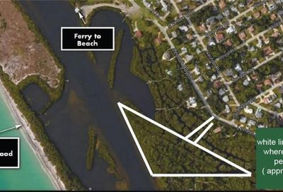 Lemon Bay Drive Venice FL 34293