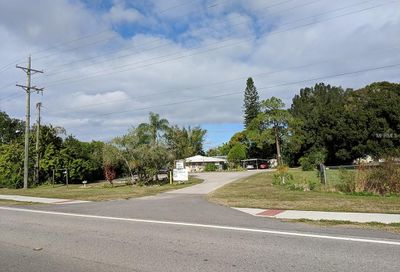 1603 W Shell Point Road Ruskin FL 33570