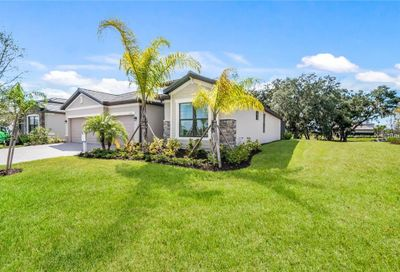 11306 Autumn Leaf Way Bradenton FL 34212
