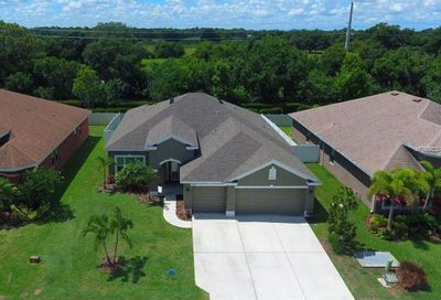 11341 77th Street E Parrish FL 34219
