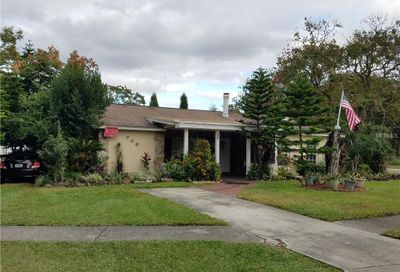 706 Holly Terrace Brandon FL 33511