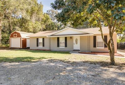 31310 County Road 435 Mount Plymouth FL 32776