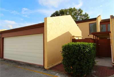 2500 21st Street NW Winter Haven FL 33881