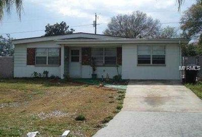 1329 Tuscola Street Clearwater FL 33756