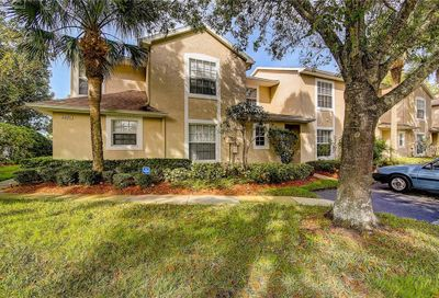 2222 Andover Circle Palm Harbor FL 34683