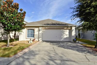13517 Padron Court Riverview FL 33579