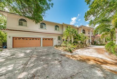 5029 Muellers Lane Safety Harbor FL 34695