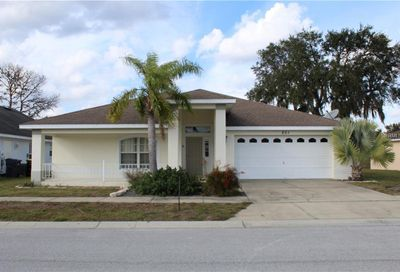 201 Golf Aire Boulevard Haines City FL 33844
