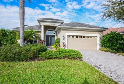 12245 Thornhill Court Lakewood Ranch FL 34202