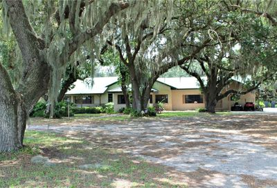 22242 State Road 60 E Lake Wales FL 33898
