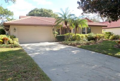 4766 Ringwood Meadow Sarasota FL 34235