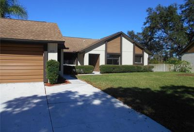 2210 Sequoia Drive Clearwater FL 33763