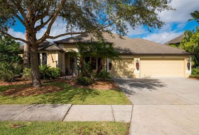 12630 20th Street E Parrish FL 34219