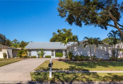 2812 Wildwood Drive Clearwater FL 33761