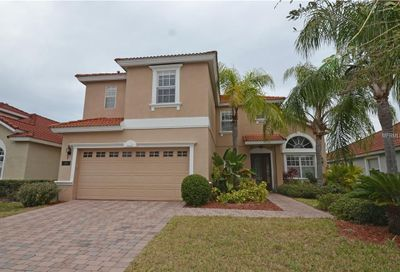 11631 Via Lucerna Circle Windermere FL 34786