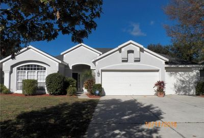629 Strihal Loop Oakland FL 34787