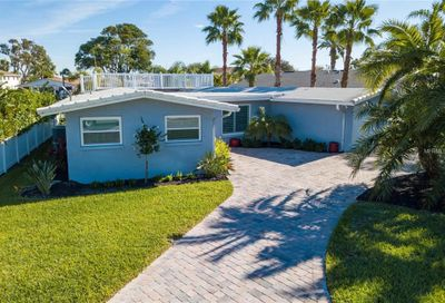 227 176th Terrace Drive E Redington Shores FL 33708