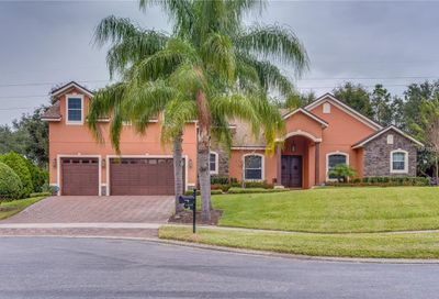 1509 Johns Cove Lane Oakland FL 34787