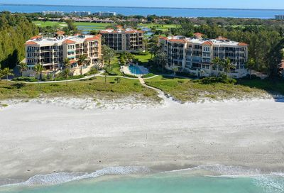 2399 Gulf Of Mexico Drive Longboat Key FL 34228