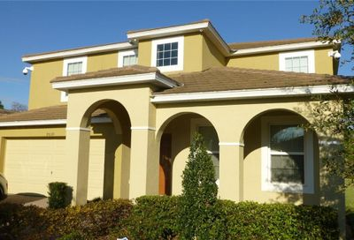 9039 Paolos Place Kissimmee FL 34747