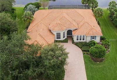 9932 Portside Terrace Bradenton FL 34212