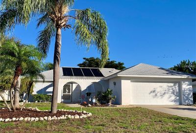 6610 14th Avenue W Bradenton FL 34209
