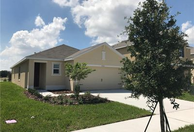 7726 Tuscan Bay Circle Wesley Chapel FL 33545
